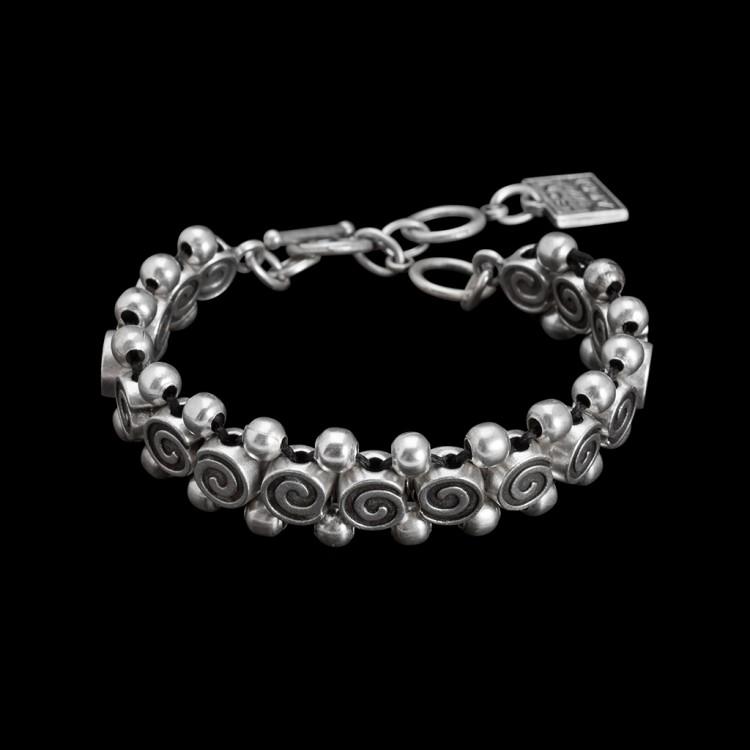 Armband ENIGMA-1
