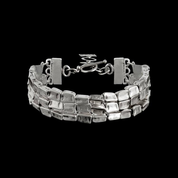 Armband MINAS-2