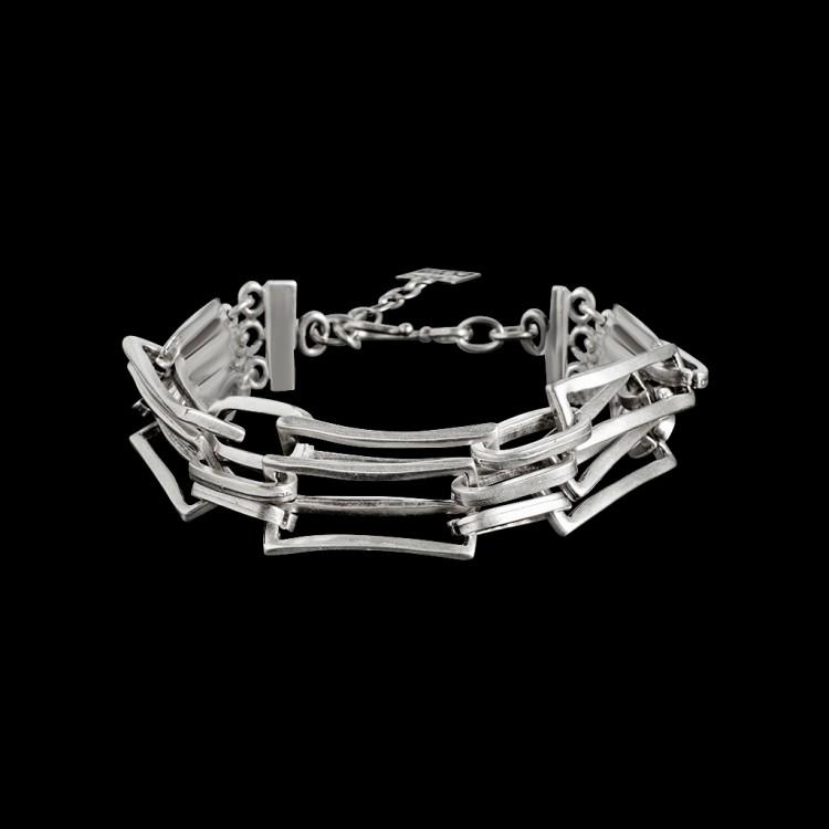 Armband OLCAY-2
