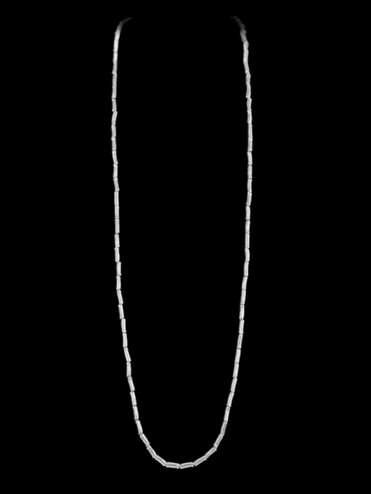 Collier ADOETTE-1