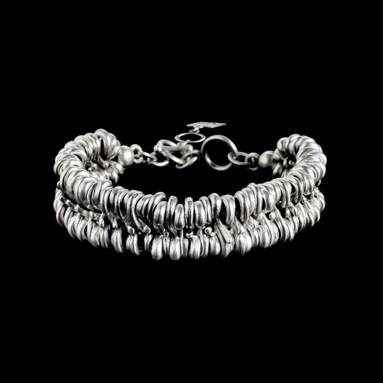 Armband UMMIA