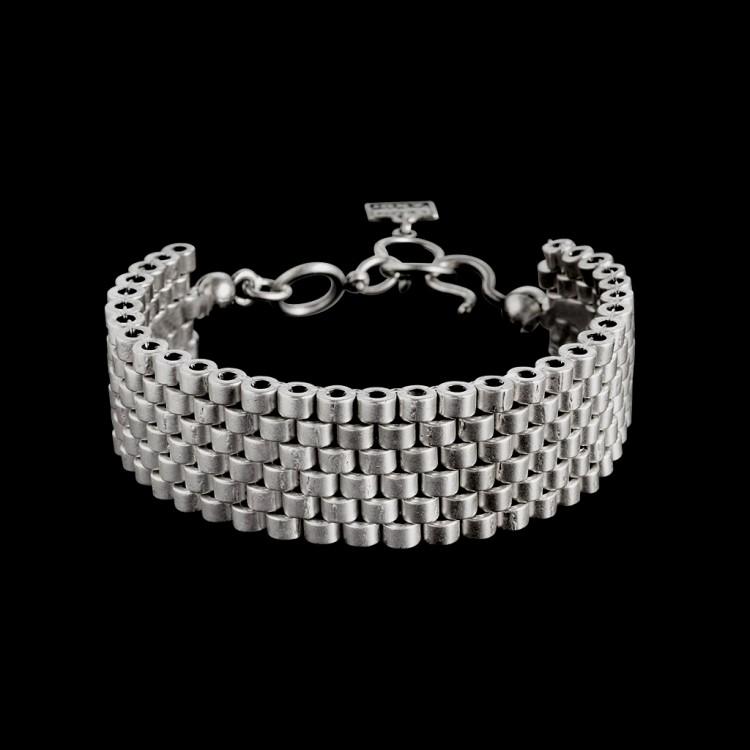 Armband SEKAR
