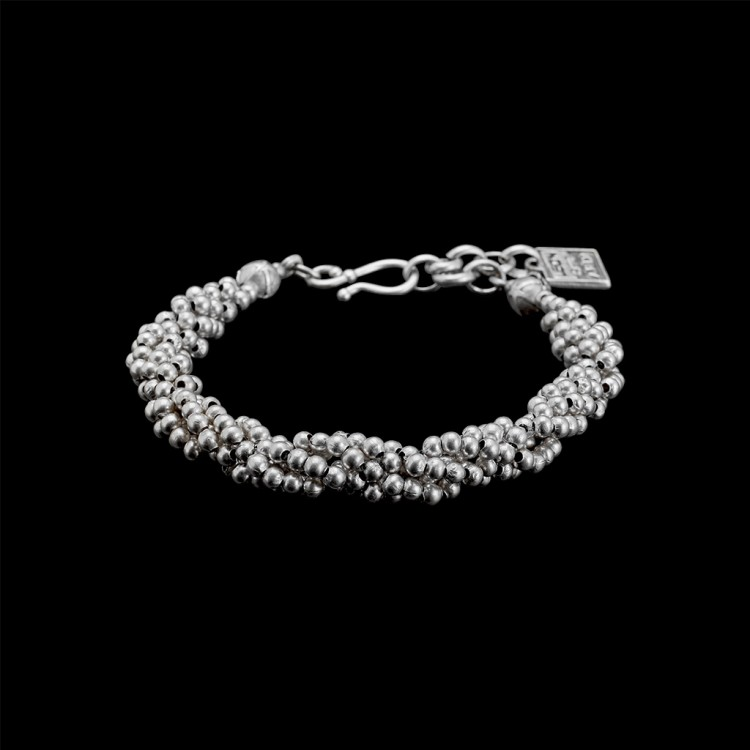 Armband TAHURI