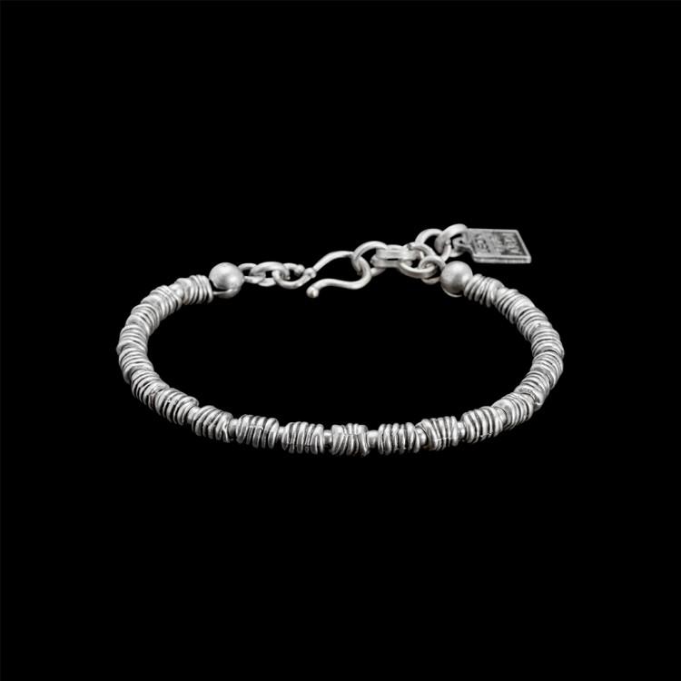 Armband LYKA