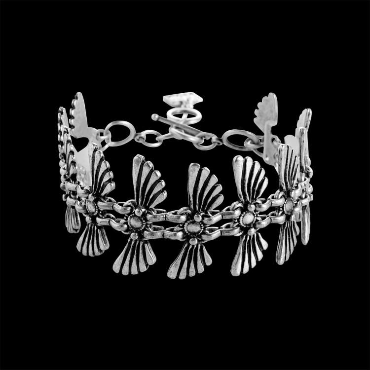 Armband WINGS
