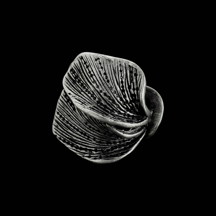 Ring IPSY
