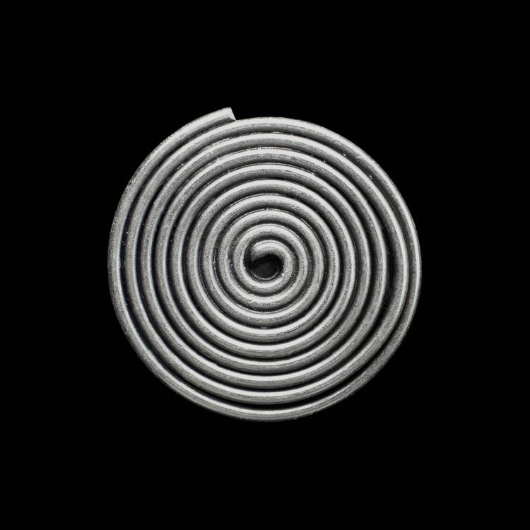 Ring SPYR