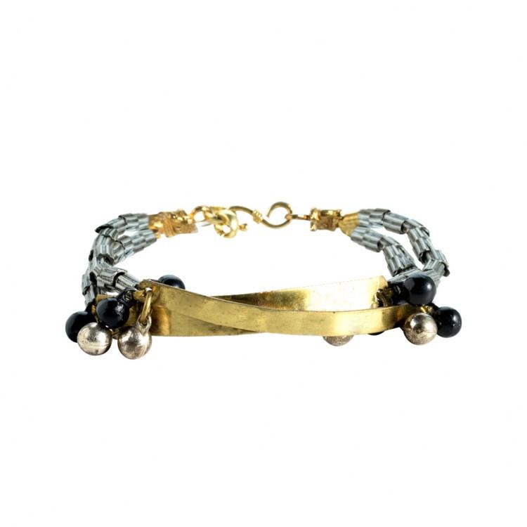 Armband BARINGA