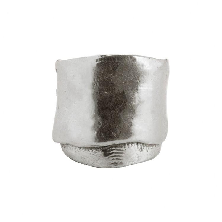 Ring NURRA, col. silber antik