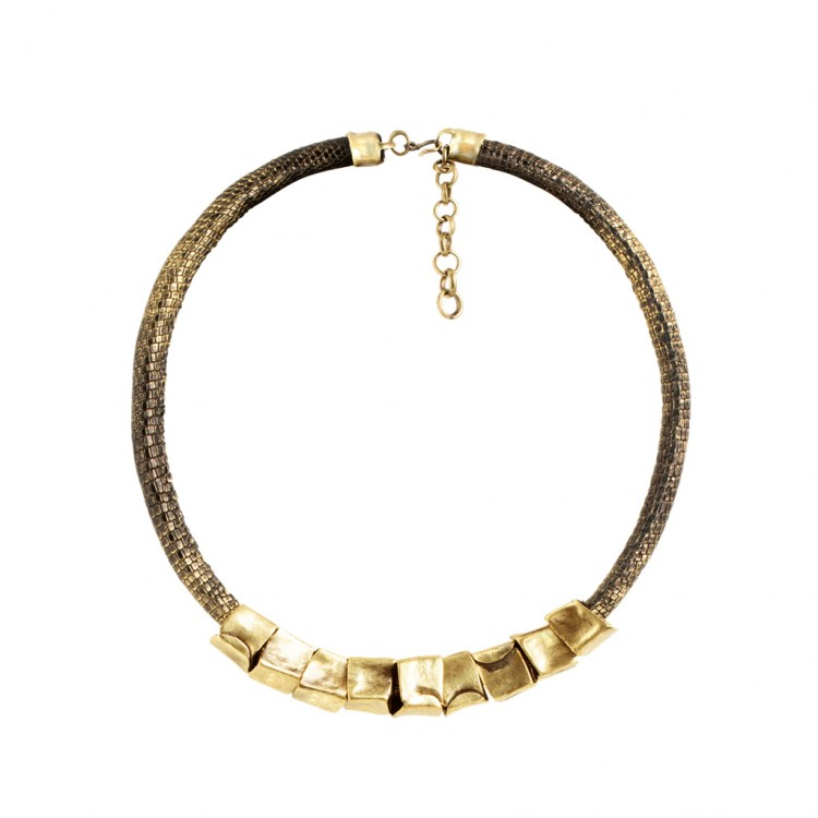 Collier INDALA