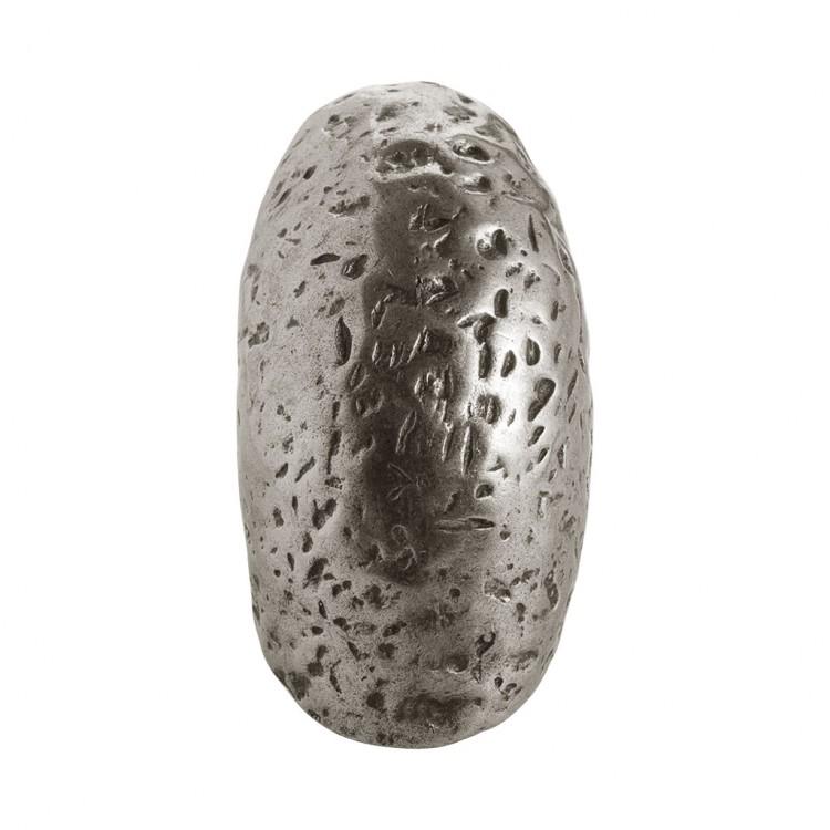 Ring TALILIA, col. silver antique