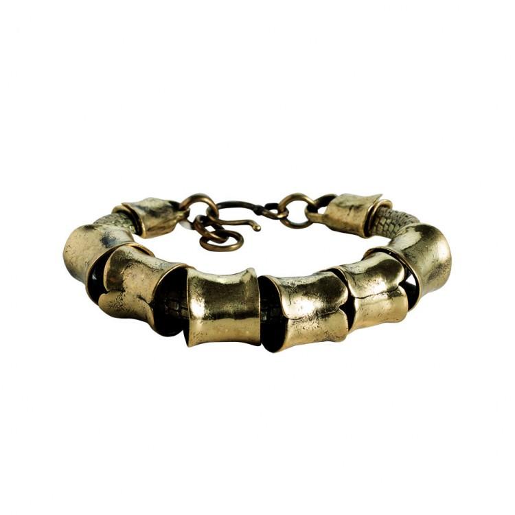 Armband JEDDA