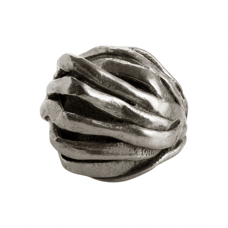 Ring GALAD, col. silber antik