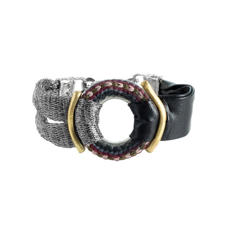 Armband ASSOLI