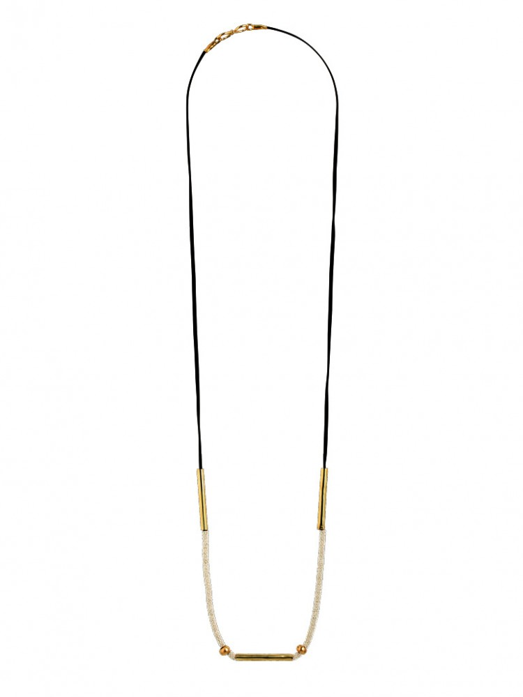 Collier QUALY
