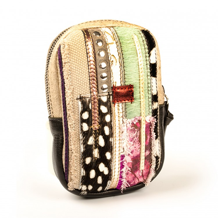 FUFFY BELTbag ADAMO, piccolo