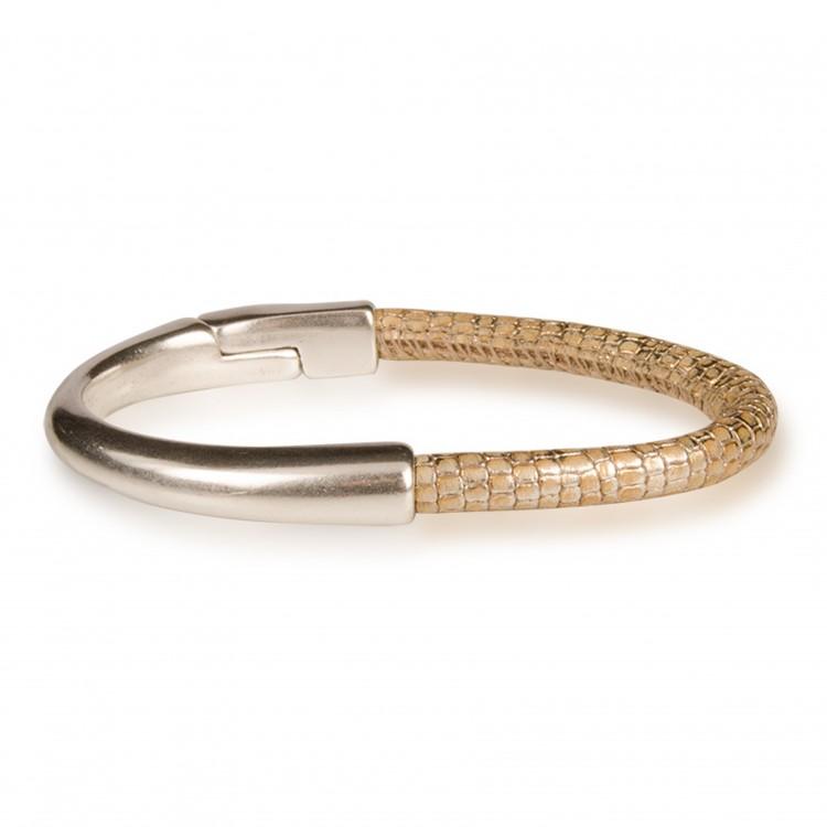 Armband NEGOMBO, col. oro/ gold