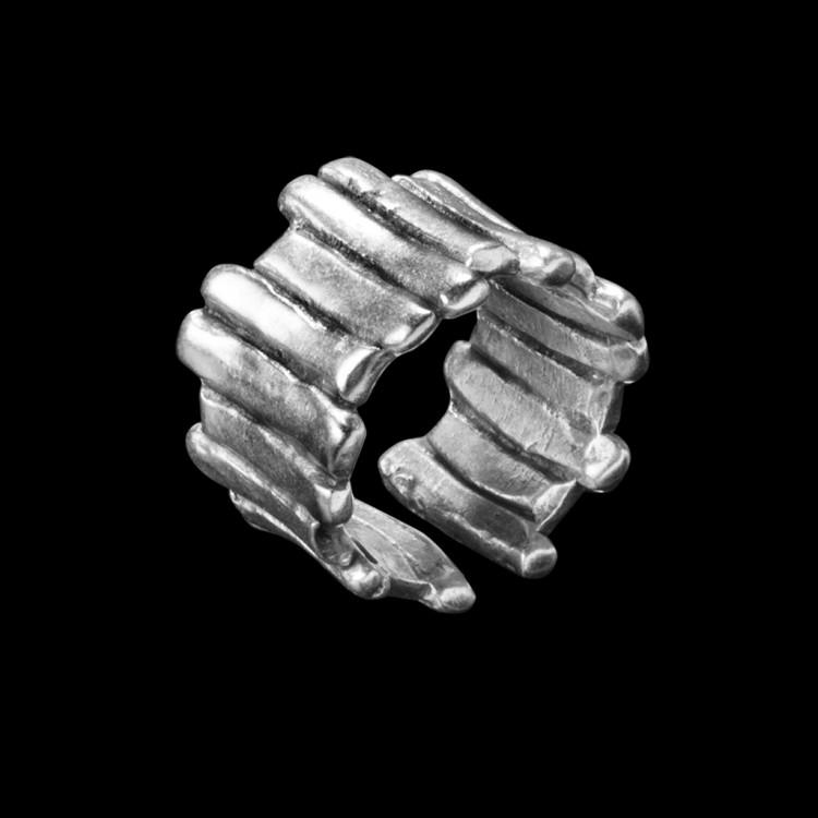 Ring SYLKE