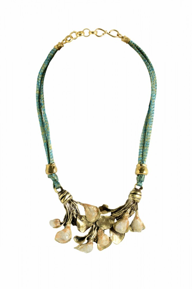 Collier INDIVIDUALITY 21