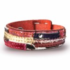 FUFFY ARTbracelet ROMEO, SMALL