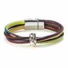 Bracelet ISOLDE, small
