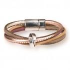 Bracelet  I SETTE NANI, large