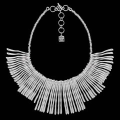 Collier CLEOPATRA