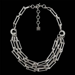 Collier OLCAY-1