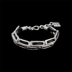 Armband NAIMA-2