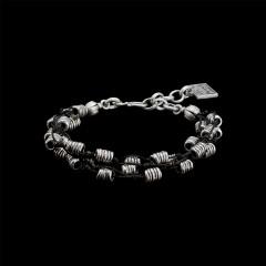 Armband TORINO