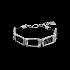 Armband TAPAE