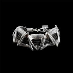 Armband ATOR