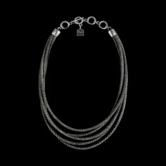 Collier LYDEO , col. chicco