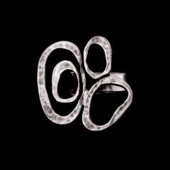 Ring CHIMA-2