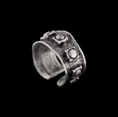 Ring CHINO