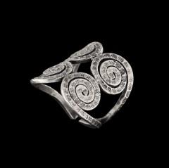 Ring SYRG