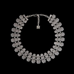 Collier LORY