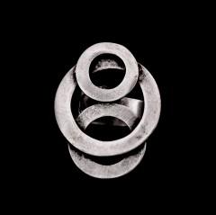 Ring VAROY