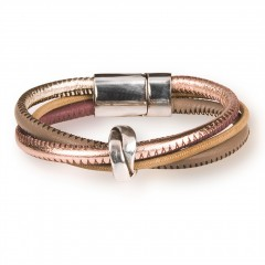Armband I SETTE NANI