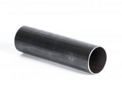Armreifrolle Eisen blank/ D5.1cmxL21cm