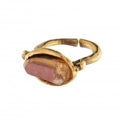 Ring INDIVIDUALITY 022