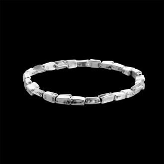 Bracelet MINAS