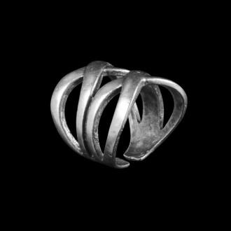 Ring SHIRA