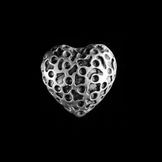 Ring CUORE
