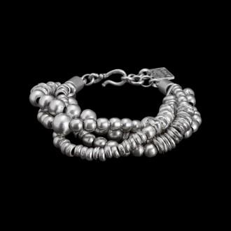 Bracelet META