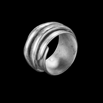 Ring DITO